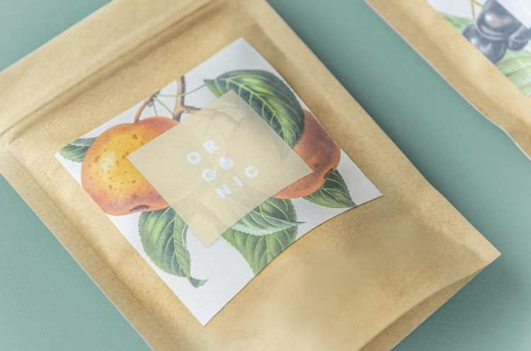 Why Your Product Needs Unique Packaging