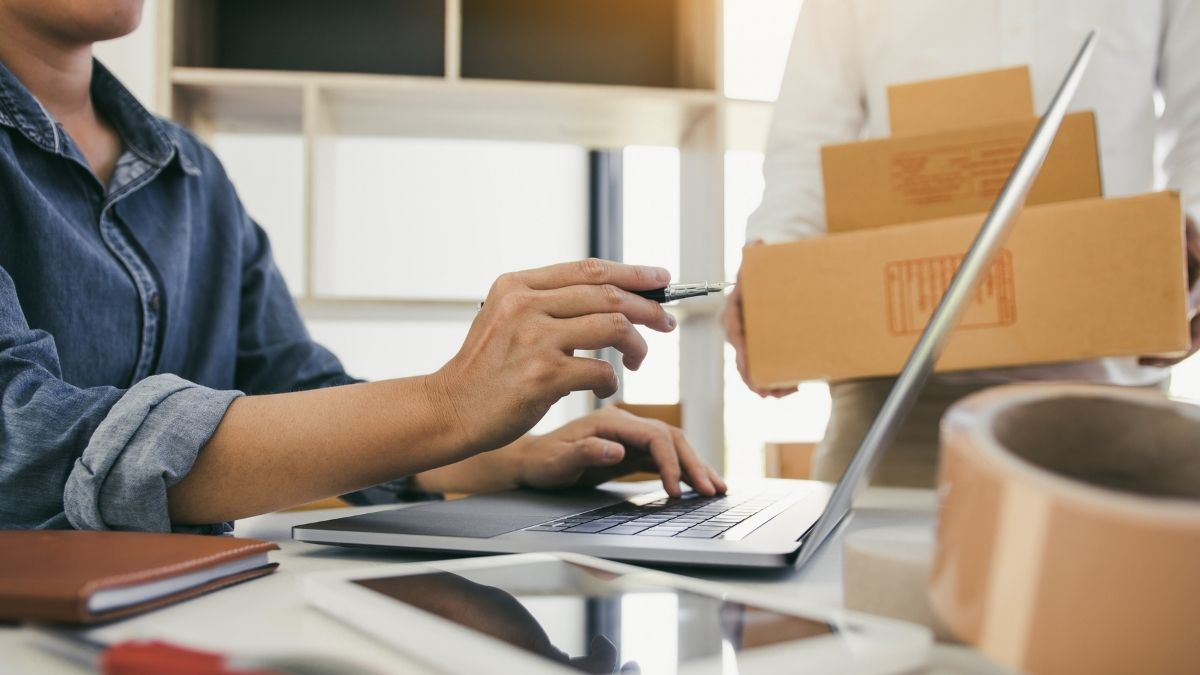 Quick Tips for a Successful Amazon Business