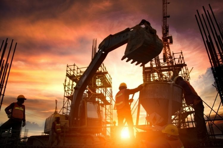 Ways You Can Save Money on Construction Jobs