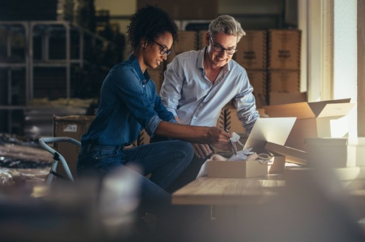 Ways To Prepare for Starting a Small Business