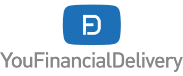 youfinancialdelivery