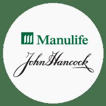 Manulife John Hancock