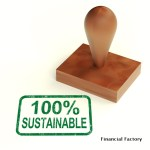 Support.Environment2.Sustainable