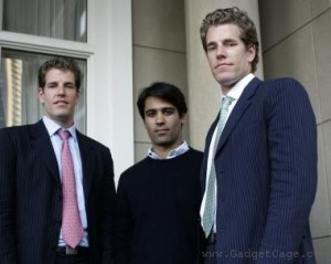 facebook-original-founders