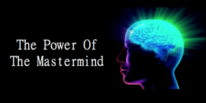 the-power-of-the-mastermind