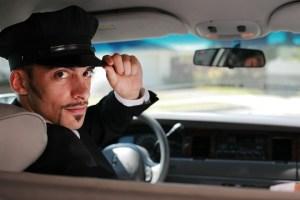 limo-driver-tip