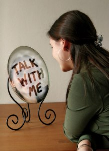 mirror_reflection-talk