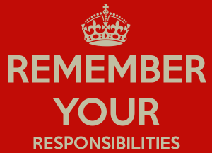 remember-your-responsibilities