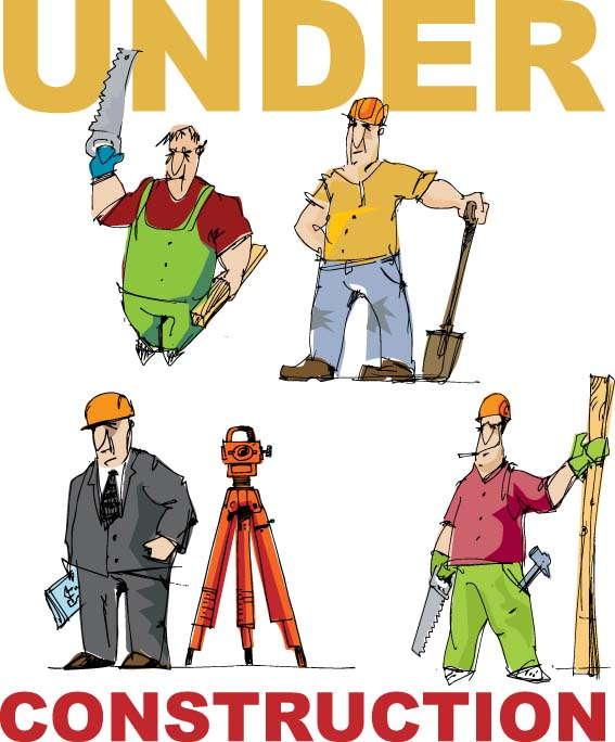 workers_in_the_under_construction_vector