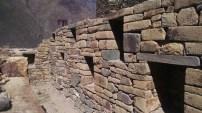 Ollanta-Ruins6