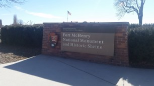 fort-mchenry-5