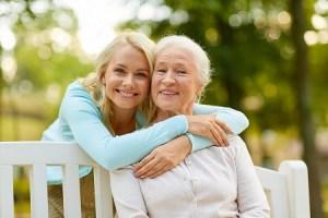 tips for retirement saving