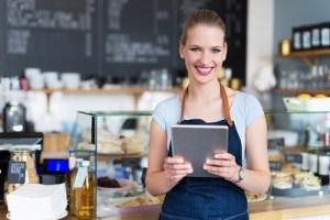 raising capital new business