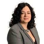 Suzanne Gado
