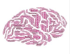 brain feelings