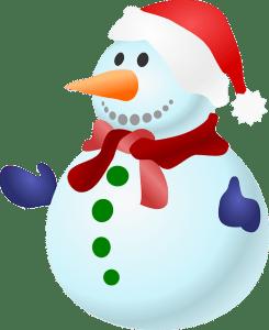 snowman-160884_640