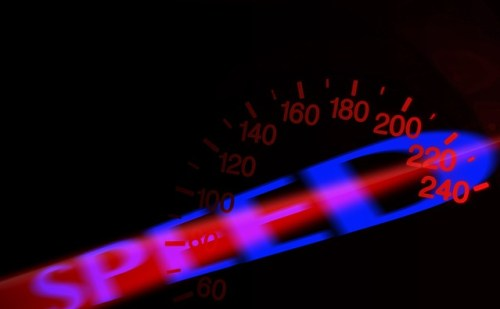 speedometer-653256_640