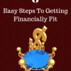 easy-steps-to-getting-financially-fit