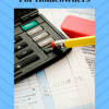 Lesser Known Tax Tips For Homeowners