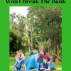 Great Vacations That Wont Break The Bank