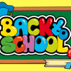 Tips for Saving Money at Back to School Time