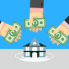 How to Recognize a Serious Buyer When Selling Your Home