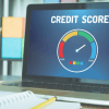 Ways you can destroy your credit score