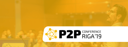 P2P Conference