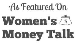 Womens-Money-Talk-Featured-Badge-2