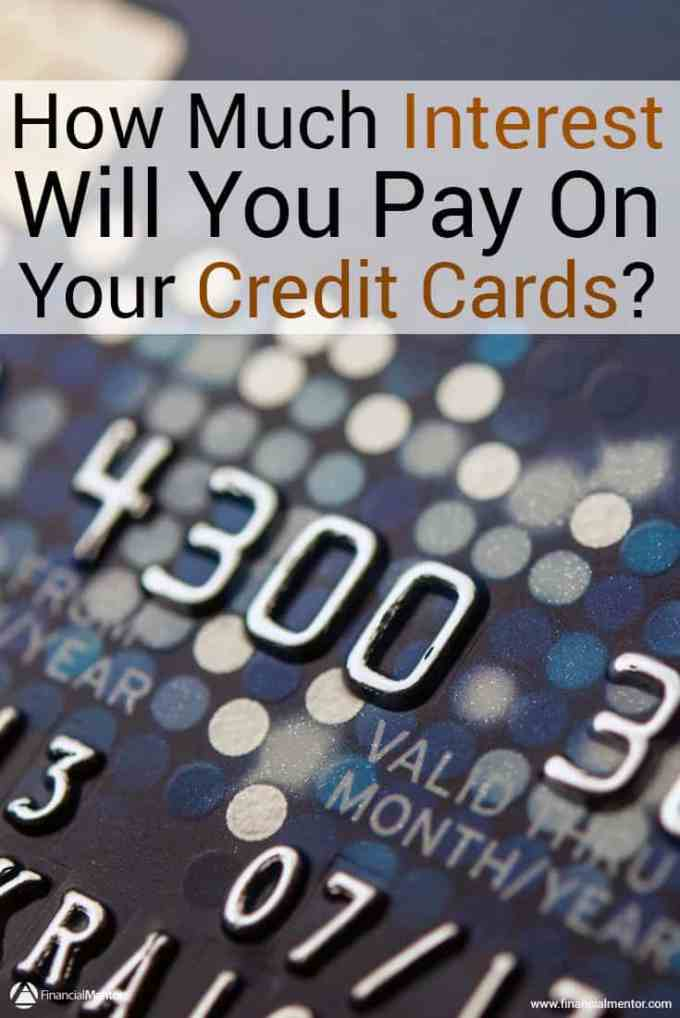 How Much Of Credit Card To Use | Infocard.Co