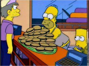 daily-interest-homer-krusty-burger