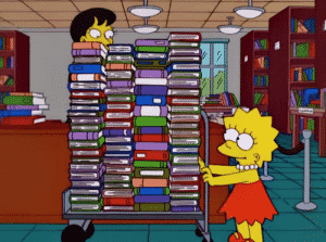 lisa-books