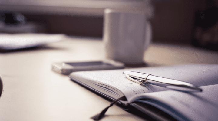 June 2017 Side Hustle Report – $1,071.14