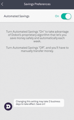 Dobot App Review