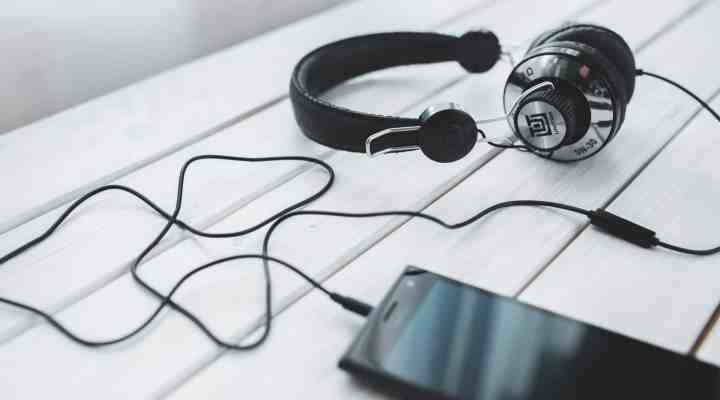 9 Best New Personal Finance Podcasts