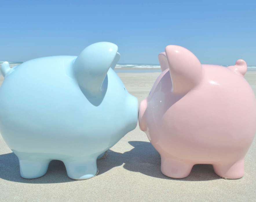 Superannuation explained simply with ATO video's
