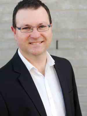Peter GrossmanDip FP Senior Financial Planner & Retirement Planning Specialist