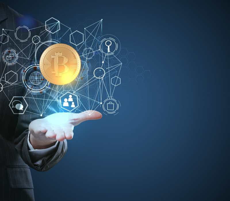 Cryptocurrencies – Caution Needed