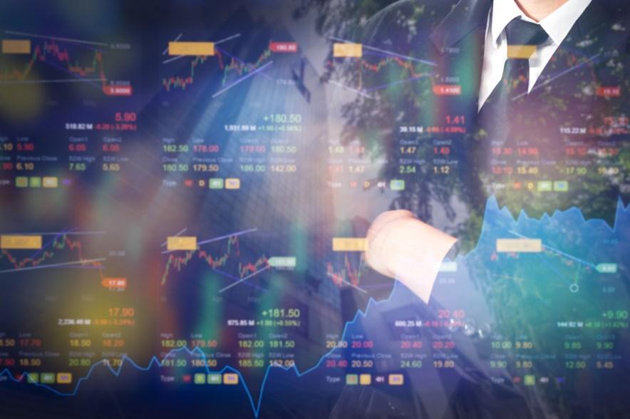 Weekly Market Update 19 January 2018