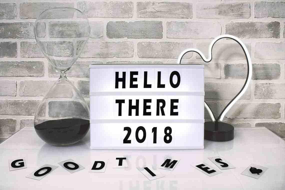 2018-Goals-Mortgage.jpeg