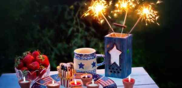 4th-of-july-mortgage-Fincon