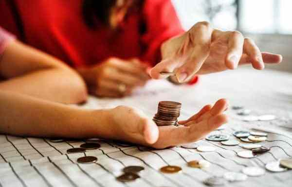 Paying-off-debt-without-budget