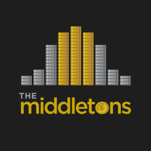 Define-Middle-Class-Middletons