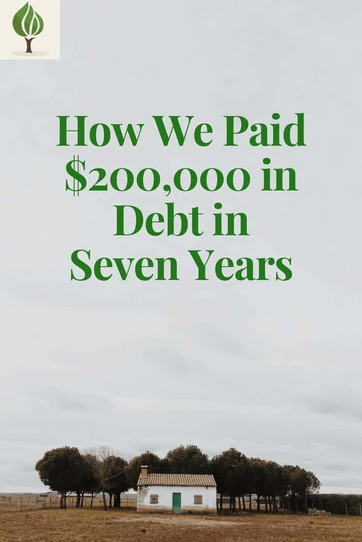 We-Paid-Off-the-Mortgage-3.png