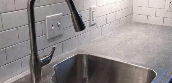 Kitchen Remodel Costs 4