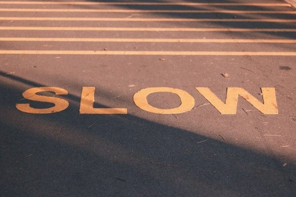 slowing-pursuit-of-financial-independence