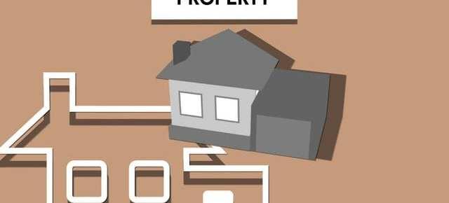 property insurance photo