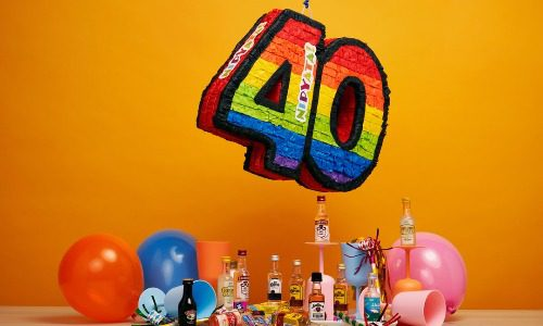 40th birthday image