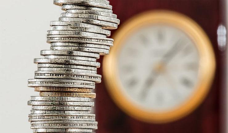 Nedbank Tax Free Savings Account