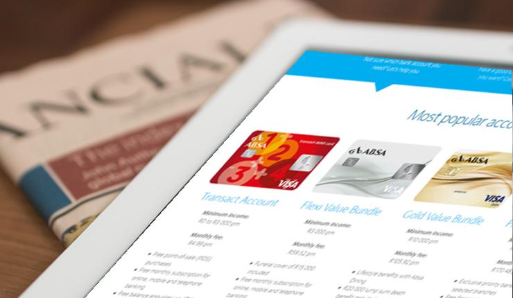 absa-rewards-app